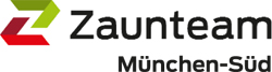 Zaunteam München-Süd